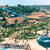 Saigon Water Park
